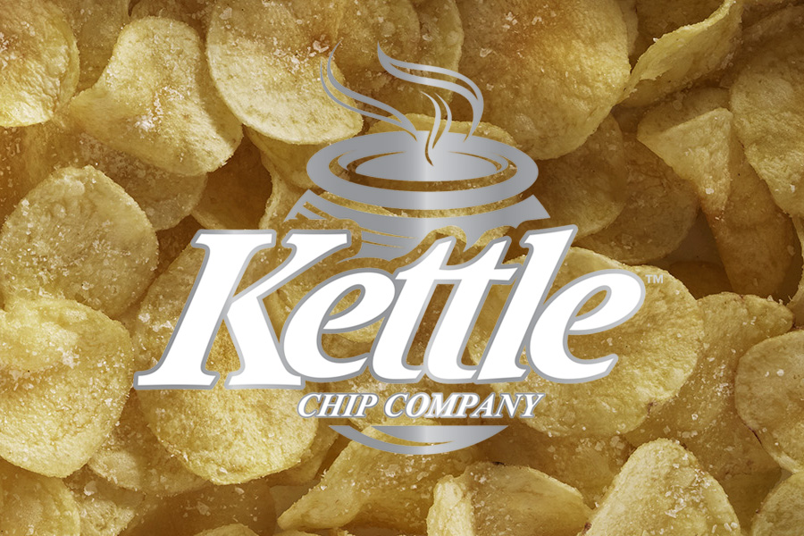 Kettle Chip Company grid image