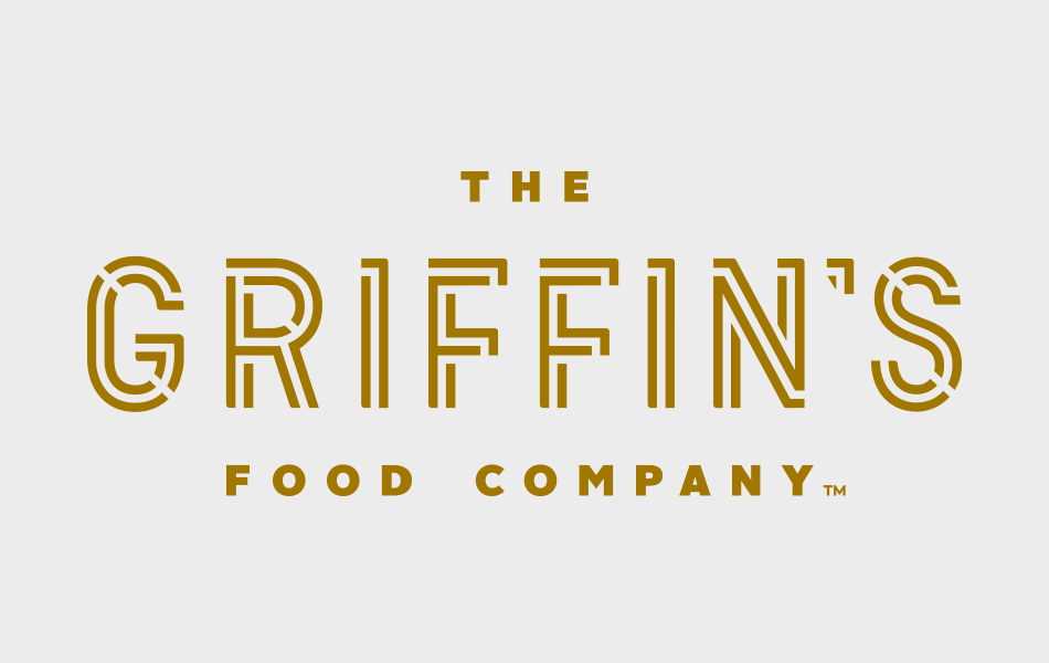 Griffin's becomes The Griffin's Food Company grid image